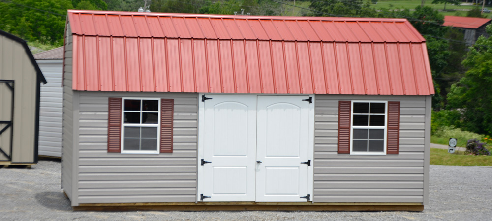 storage-shed-web-designer-in-lancaster-pa