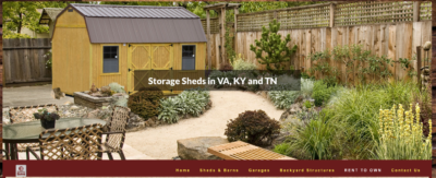 storage-shed-web-designer-lancaster-pa-tx