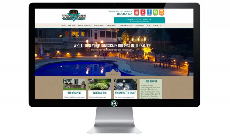landscaping-web-designer-in-pa