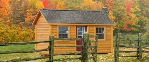 Log Cabin Sheds For Sale In Ky 1 E Impact Marketing Of