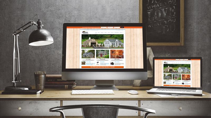 new-sheds-unlimited-website