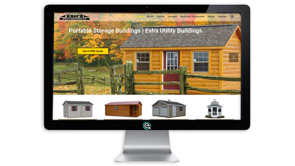 Storage Sheds Louisville Ky Page Webforfreaks Com